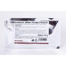 Oenoferm® Müller Thurgau F3