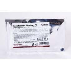 Oenoferm® Riesling F3