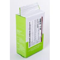 Oenoferm® Veltliner F3