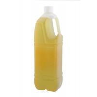 Olej lněný á 0,95 kg