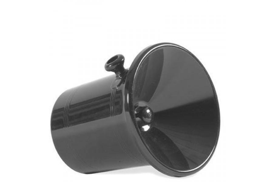 Plivátko černé 2,5 l obrázek