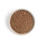 Pšeničný slad tmavý (Weyermann) - mletý