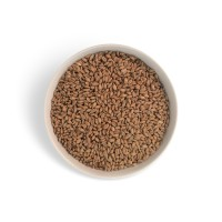 Pšeničný slad tmavý (Weyermann)