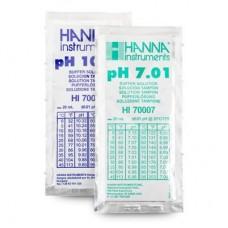 Pufrační roztok 4-7 HI77400P