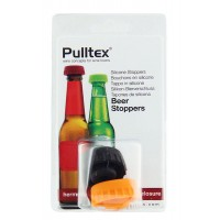 Pulltex uzávěr silikon pivo (107.935.10)