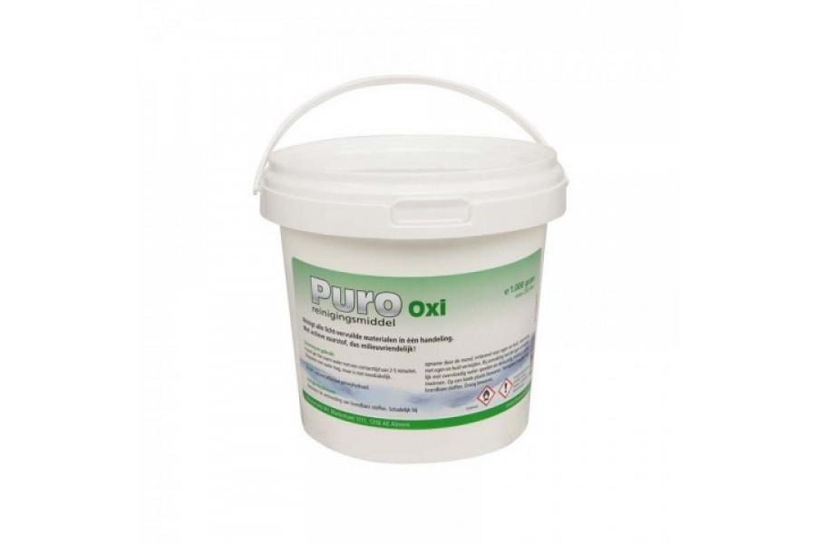 PURO OXI (1 kg) obrázek