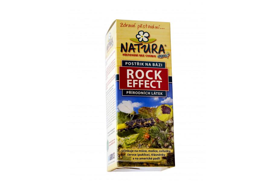 NATURA Rock Effect 250 ml obrázek