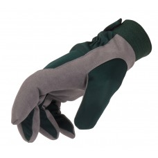 Stocker rukavice zimní 23068