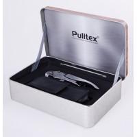 Pulltex sada- pullparrot (107.751)
