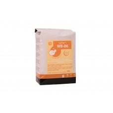 SafAle WB-06 (Fermentis)