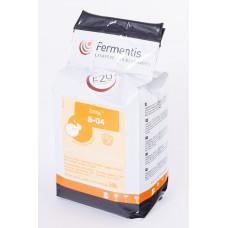 Safale S-04 (Fermentis)