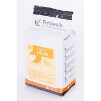 Safale US-05 0,5 kg (Fermentis)