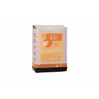 SafAle K-97 0,5 kg (Fermentis)