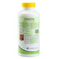 Sanaton 1 kg (láhev)