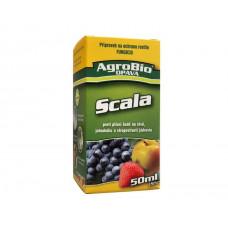 Scala 50 ml