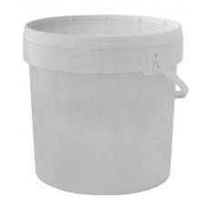 Sladový výtažek světlý 14 kg