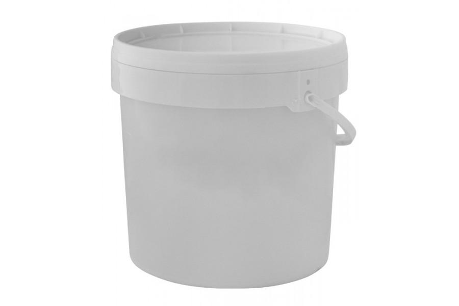Sladový výtažek světlý 14 kg obrázek