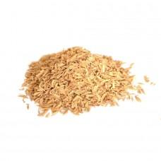 Rýžové slupky