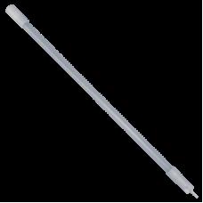 Stáčeč malý 33 cm