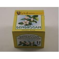 Štěpařský balsam 150 g