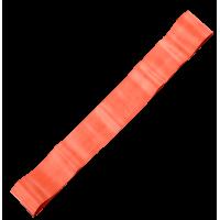 Těsnící guma 50cm