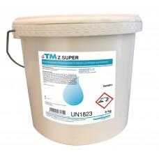 Z SUPER 25kg kbelík (Thonhauser)