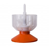 Umývačka na lahve, stolní LUX