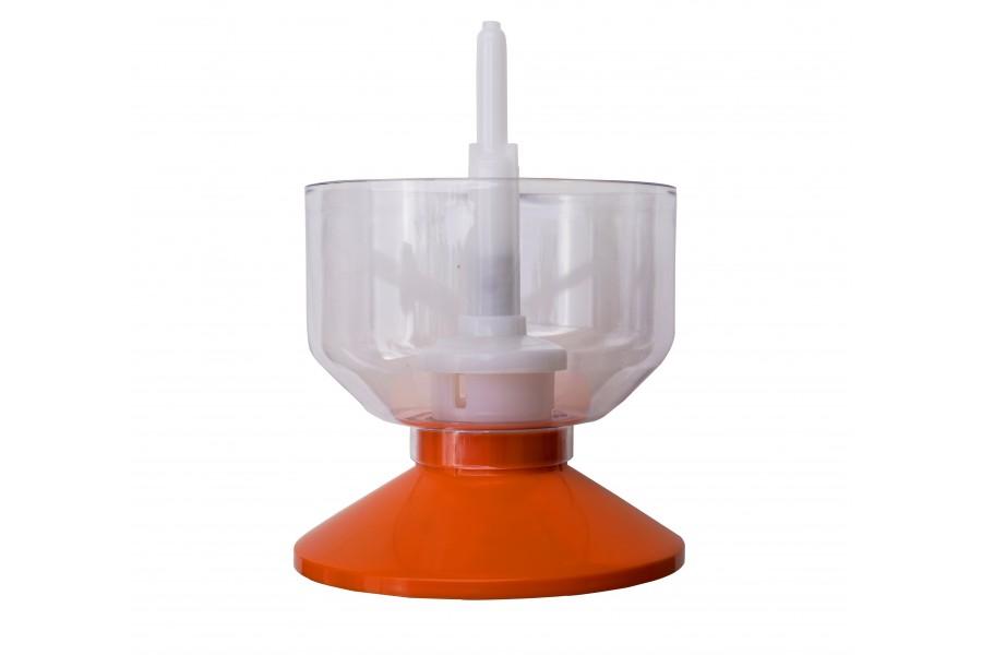 Umývačka na lahve, stolní LUX obrázek