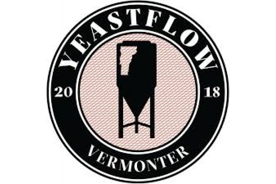 YF-112 Vermonter - American style ale (Yeastflow) obrázek