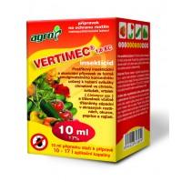 Agro Vertimec 1,8 SC 12 ml