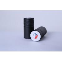 Vinotwist 30x60 černá matná VT-503, cín, CZ top