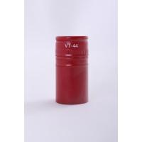 Vinotwist 30x60 červená VT-44, saranex