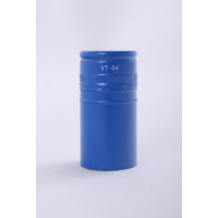 Vinotwist 30x60 modrá VT-34, vložka cín