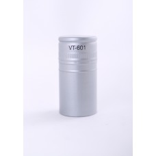 Vinotwist 30x60 stříbrná matná VT-601, vložka cín