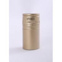 Vinotwist 30x60 světle zlatá VT-604, saranex