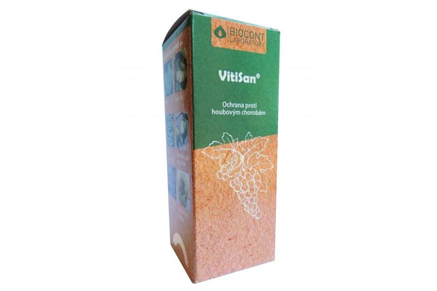 VitiSan 100 g obrázek