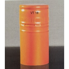 Vinotwist 30x60 oranžová VT-18, vložka cín