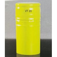 Vinotwist 30x60 krémová matná VT-113, saranex