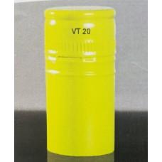 Vinotwist 30x60 zelená VT-20, vložka cín