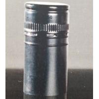 Vinotwist 30x60 černá VT-50, saranex