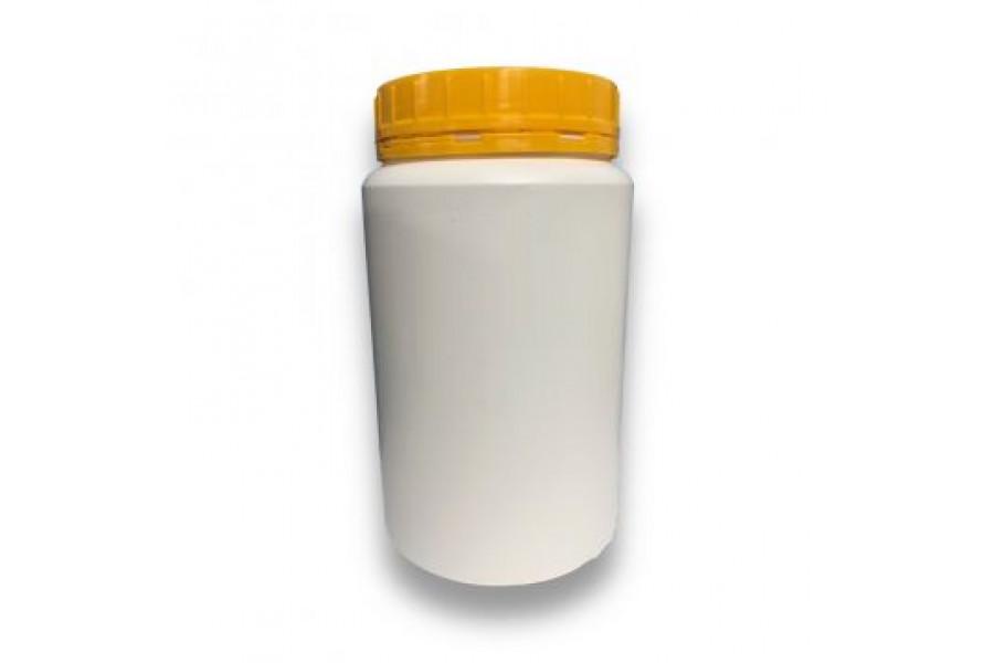 Sladový výtažek Pale Ale 1,7 kg obrázek