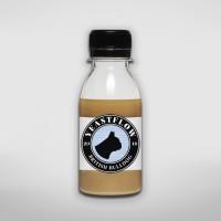 YF-102 British bulldog - Ringwood style ale (Yeastflow)